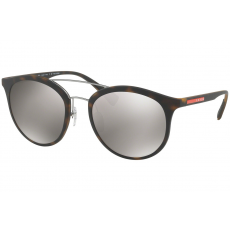 Prada Linea Rossa PS04RS U615K0 Polarized