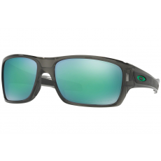 Oakley Turbine OO9263-09 Polarized