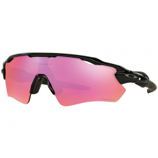 Oakley Trail Radar EV Path OO9208-04
