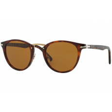 Persol PO3108S Typewriter Edition 24/33