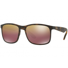 Ray-Ban Chromance Collection RB4264 894/6B Polarized