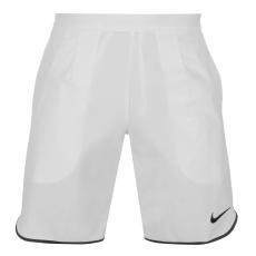 Nike Sportos rövidnadrág Nike Flex 9 Inch fér.