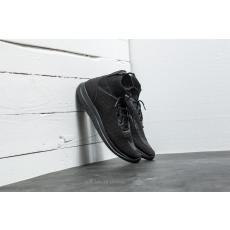 Nike Free Hypervenom 3 Flyknit Black/ Black-Anthracite