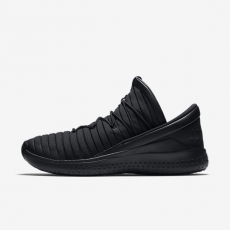 Nike Air Jordan Flight Lux Blackout