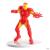 Marvel bábu Iron férfi Vengadores Avengers Marvel gyerek