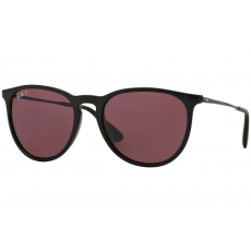 Ray-Ban Erika RB4171 601/5Q Polarized