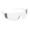 MV szemüveg 62510 LADYLUX