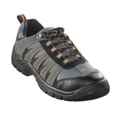(S1P SRC) MV DIAMANT cipő 38-47 méretek (9DIAL)