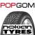 Nokian WR D4 225/50 R18 99H