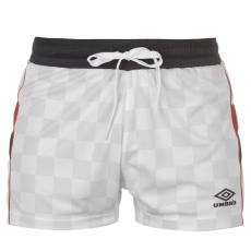 Umbro Sportos rövidnadrág Umbro Pro England fér.