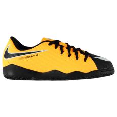 Nike Teremcipő Nike Hypervenom Phelon Football gye.