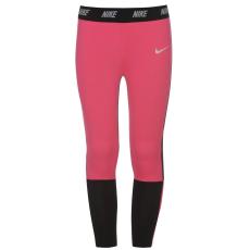 Nike Leggings Nike Block gye.