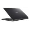 Acer Aspire 3 A315-31-P34A NX.GNTEU.003