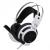 Omega Pro-Gaming Stereo OVH4050