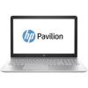 HP Pavilion 15-cc512nh 2GQ00EA