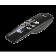 Trust 20909 Elcee Wireless Presenter távirányító
