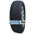 Tracmax Ice-Plus S110 ( 205/70 R15 96T )