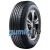 KETER KT616 ( 265/70 R17 115T )