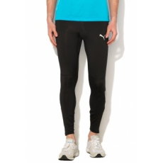 Puma Pure Fekete Sportleggings L (512609-01-L)