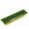 Kingston 2GB DDR3 1333MHz KVR13N9S6/2