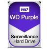 Western Digital Purple 2TB SATA3 WD20PURZ