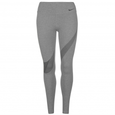 Nike Leggings Nike Dri Fit Graphic női