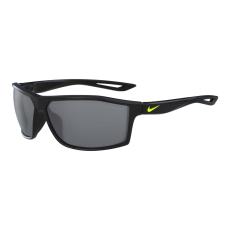 Nike Napszemüveg Nike EV1010