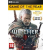 CD Projekt Red The Witcher 3 Wild Hunt Game of the Year Edition PC (CD_Projekt_RED_The_Witcher_3_Wild_Hunt_GOTYE)