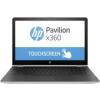 HP Pavilion x360 15-br005nh 2GH21EA