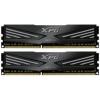 ADATA 8GB (2x4GB) DDR3 1600MHz AX3U1600W4G9-DB
