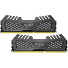 ADATA XPG V2 16GB (2x8GB) DDR3 2400MHz AX3U2400W8G11-DMV memória (ram)