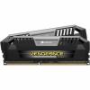 Corsair Vengeance Pro 8GB (2x4GB) DDR3 2400MHz CMY8GX3M2A2400C11