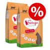 Feringa szárazeledel gazdaságos csomag 3 x 2 kg - Bárány & csirke