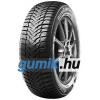 Kumho WinterCraft WP51 ( 185/70 R14 88T )