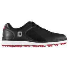Footjoy Golfcipő Footjoy Pro SL fér.