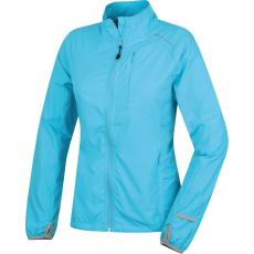 Alpine Pro Sportos kabát ALPINE PRO CATERINA női