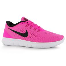 Nike Futócipő Nike Free RN női