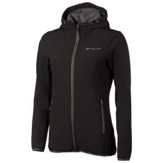 Alpine Pro Softshell kabát ALPINE PRO NOOTKA női
