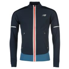 New Balance Sportos kabát New Balance Precision Running fér.