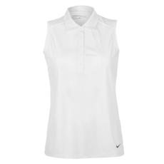 Nike Sportos pólóing Nike Victory Sleeveless női