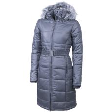 Alpine Pro Kabát ALPINE PRO THERESE női