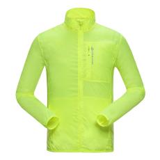 Alpine Pro Sportos kabát ALPINE PRO BERYL fér.
