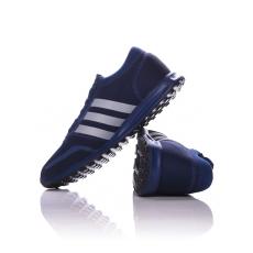 Adidas Los Angeles férfi edzőcipő kék 44