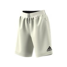 Adidas Zne Hood Nd női cipzáras pulóver fehér S