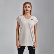SportFX Edition Bad női póló testszínű M