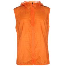 Adidas TKO férfi trikó narancs XL