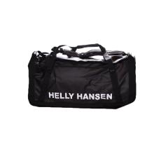 Helly Hansen Hh Duffel Bag 2 7 sporttáska fekete