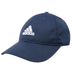 Adidas Golf férfi baseball sapka tengerészkék