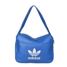 Adidas Airl Classic oldaltáska kék
