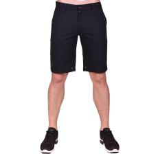 Emporio Armani Bermuda férfi rövidnadrág kék M